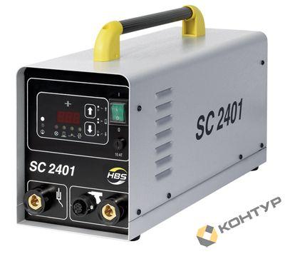 Блок питания SC 2401