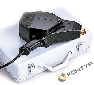 Портативный сварочный пистолет PW-33