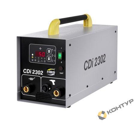 Блок питания CDi 2302