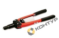 K25 для отрывных заклёпок
