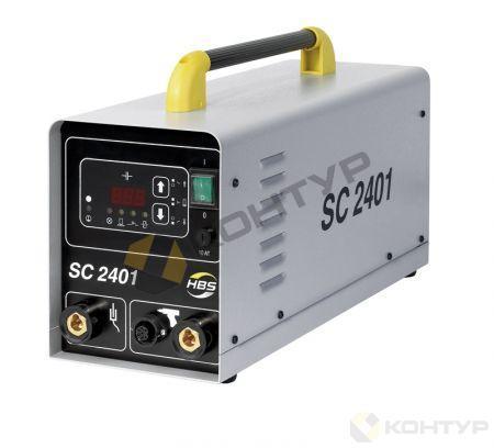 Блок питания SC2401