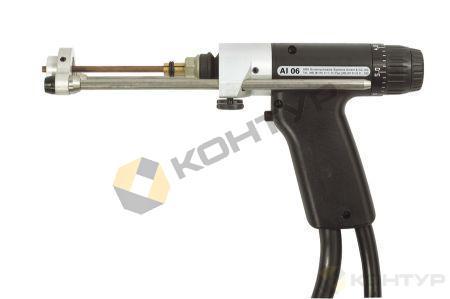 Пистолет AI06