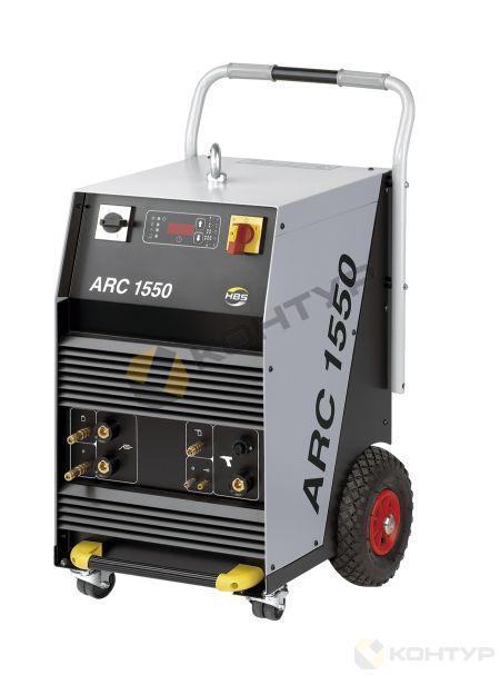 Блок питания ARC1550