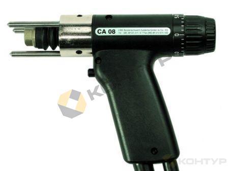 Пистолет СА08