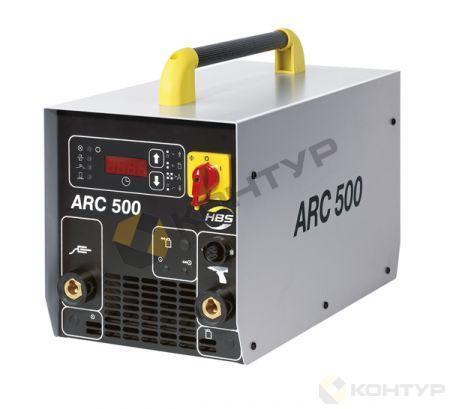 Блок питания ARC 500 (без газового модуля)