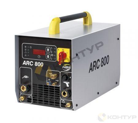 Блок питания ARC 800