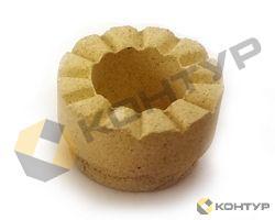 Кольцо керамическое для крепежа ARC