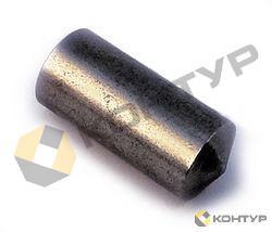 Втулка резьбовая - ARC втулка резьбовая ID с алюминиевым кончиком (нержавеющая сталь)