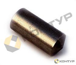 Втулка резьбовая - ARC втулка резьбовая ID с алюминиевым кончиком (малоуглеродистая сталь)