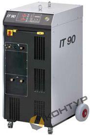 Блок питания IT90