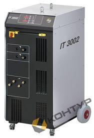 Блок питания IT3002
