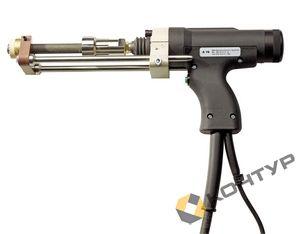 Пистолет А16