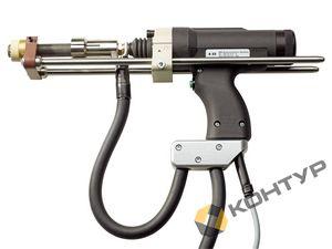 Пистолет А22