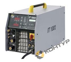 Блок питания IT 1002