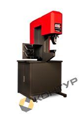 Запрессовочная машина Haeger 516 Insertion System