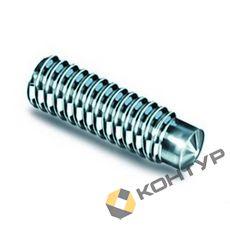 ARC шпилька резьбовая RD без алюминиевого кончика (нержавеющая сталь)