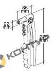 К39_размеры