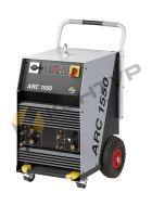 Блок питания ARC 1550