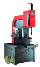 Запрессовочная машина Haeger 824-Plus Hardware Insertion System